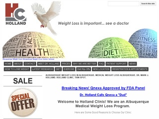 medical weight loss-bariatric medicine clinic